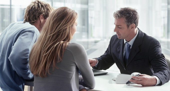 Divortul la primarie si la mediator. Proceduri si acte necesare