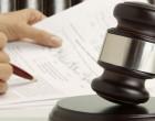 Stilul documentelor juridice. Foloseste fraze si paragrafe scurte