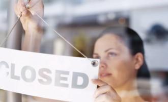 Statutul juridic si fiscal al firmelor inactive