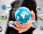 Modificari fiscale aplicabile pietei IT si de telecomunicatii din 1 ianuarie 2015