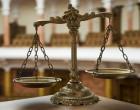 Convinge judecatorul. Stilul documentelor juridice. Problema tonului*