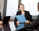 Cum se aplica medierea in litigiile de munca