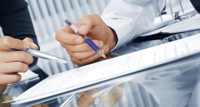 Dosarele de credit pozitive; criterii; legislaţie comparată