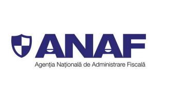 Contributii sociale 2014 pentru activitati independente – ghid ANAF