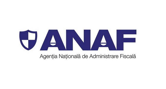 ANAF a publicat lista datornicilor din primul trimestru 2014