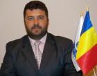 Gala Excelentei in Mediere editia a II-a – Dorin Badulescu