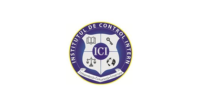 Conferința de Control Intern în Sectorul Financiar Bancar