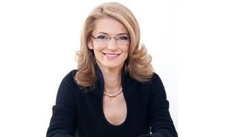 Gala Excelentei in Mediere editia a II-a – Alina Gorghiu