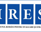 Perceptiile romanilor despre MEDIERE