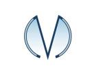 Congresul al VIII-lea al UCMR va discuta propuneri de modificare a legii medierii