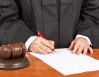 Cum se citește hotărârea judecătorească