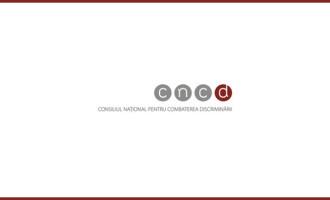 Consiliul Național pentru Combaterea Discriminării – raspuns oferit Consiliului de Mediere