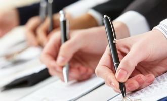 Ghidul de solutionare a contestatiilor in materia achizitiilor publice