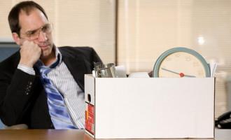Concedierea – Tot ce trebuie sa stie salariatii