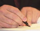 Contracte incheiate intre consumatori si profesionisti – noi reglementari
