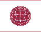 Decizia Curtii Constitutionale – L 192/2006, art. 2 alin.(1) si (1)(2) si art. 60(1)