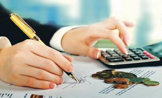 Evaziune fiscala versus optimizare fiscala
