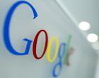 De ce a uitat Google portalul instantelor?
