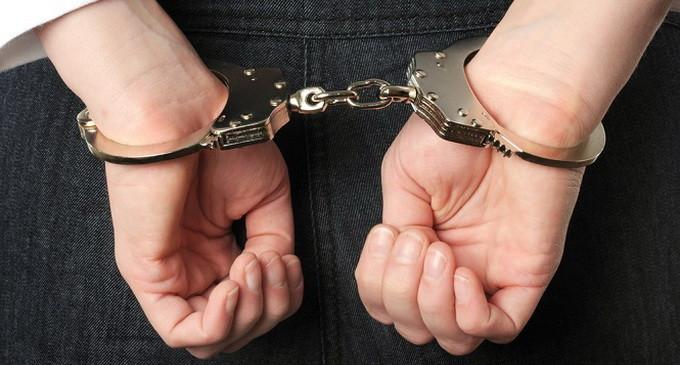 De ce este sabotată medierea pe latura penală a unui proces?
