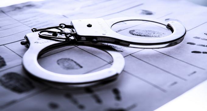 Efectele procesual-penale ale Acordului de Mediere în conflictele penale