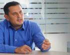 Interviu cu Gheorghe Piperea: Suntem o tara de subcontractori.