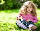 Scrisoare pentru copilul meu nenascut