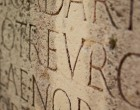 Latina e o limba moarta