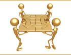 Comunicatul Asociației  Mediatorilor Galați din  1 iulie 2014