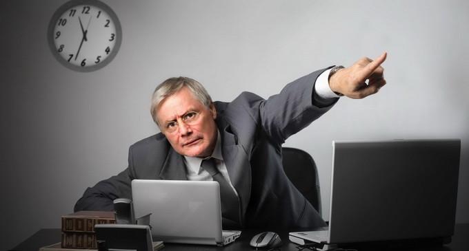 Noua lege a insolventei si concedierea colectiva