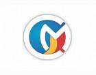 Tabloul Mediatorilor Autorizati – editie 2014