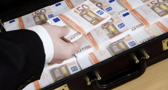 Credite nerambursabile de pana la 10.000 euro