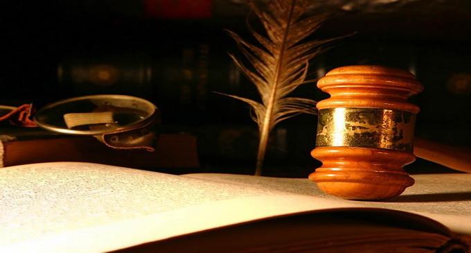 """""""Dreptul suplu"""", între concept şi practică"""