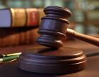 Noul Cod de Procedura Civila explicat de judecatoarea Livia Debu