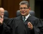 Exista si judecatori ostili