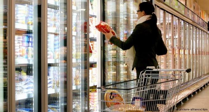 CJUE: Limitele protecției consumatorului