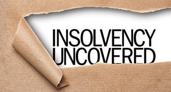 Verificarea firmelor insolvente din UE se face gratuit