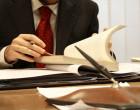 De ce costa unii avocati 100 euro/ora, iar alti avocati costa 300 euro/ora