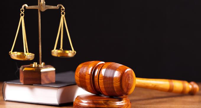 Cand justitiabilul este in centrul sistemului de justitie