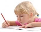 Regulile divortului scrise de copii pentru parinti
