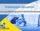 Profesioniștii Concurenței – Un nou seminar Wolters Kluwer Romania