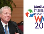 Mediation in Spain is still in its infancy – Kevin Brown interview