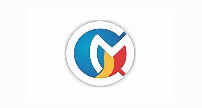 Sedinta Consiliului de mediere din 25.03.2015, transmisa online