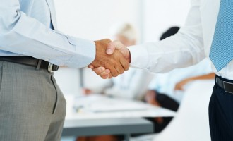 Principiul reciprocitatii in medierea diferendelor comerciale