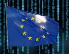 16 initiative pentru o piata unica digitala in Europa