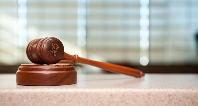 Ajutorul public judiciar. Beneficiari si forme