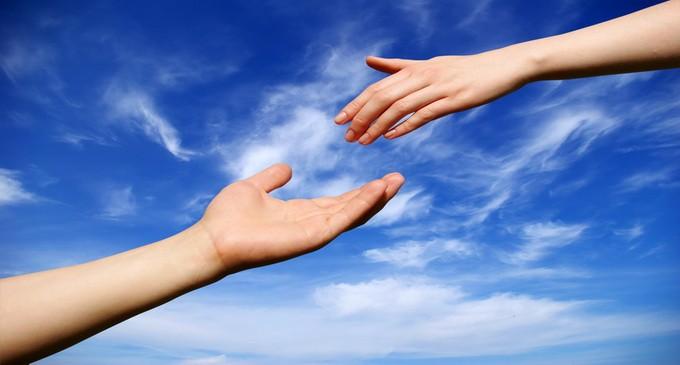 Continutul obligatiei de intretinere – factorul psihologic
