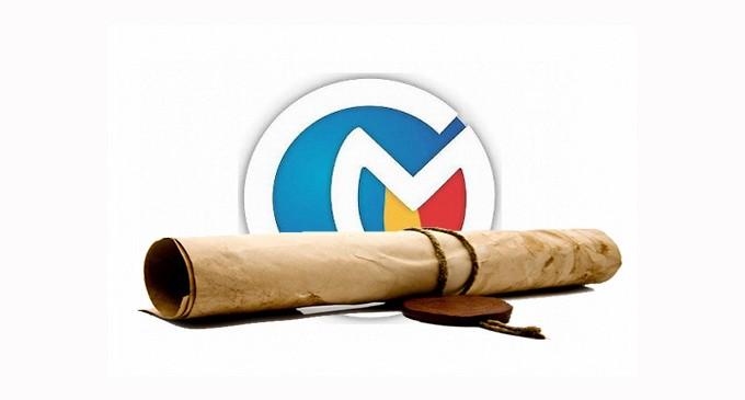 Statutul profesiei de mediator – publicat in MO nr. 570 bis/30.07.2015
