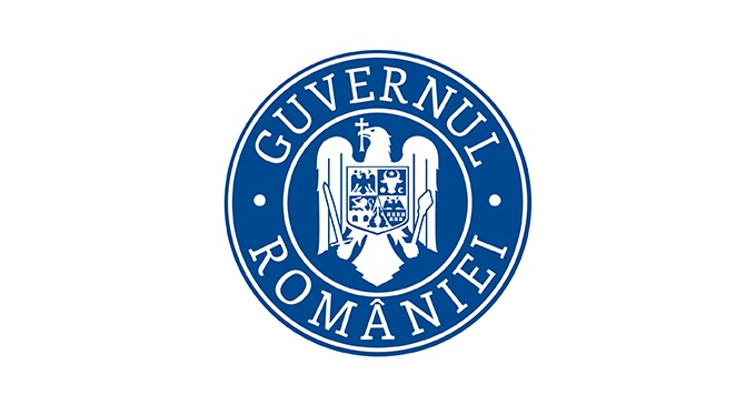 Ordonante de Guvern privind protectia consumatorilor – Directiva nr. 2013/11/UE
