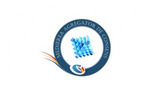 """Conferința Nationala a Mediatorilor – """"Medierea – agregator de consens"""""""