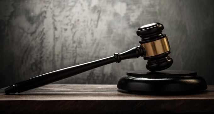 Acordul de recunoastere a vinovatiei – retragerea consimtamantului inculpatului